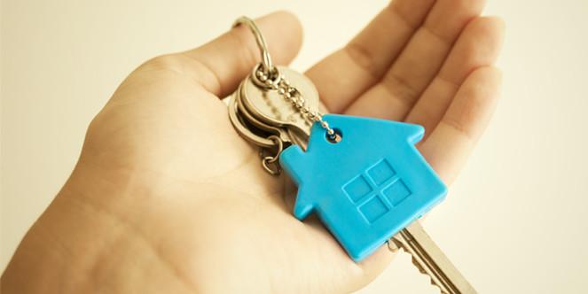 property_investment_big