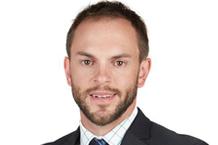 David Maddock Financial Planner Geelong Apt Wealth Partners