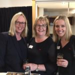 The Westpac Ladies