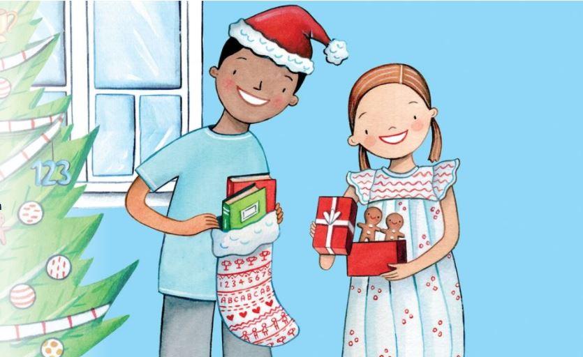 Patrick Rowan & Associates Smith Family 2017 Christmas Appeal