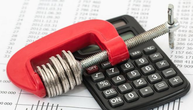 Director penalties and tax debts