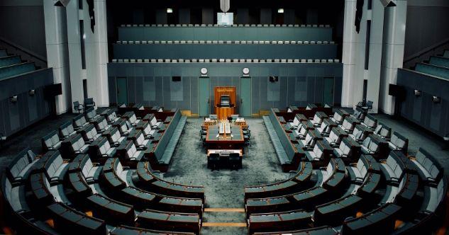 Canberra JobKeeker Payment