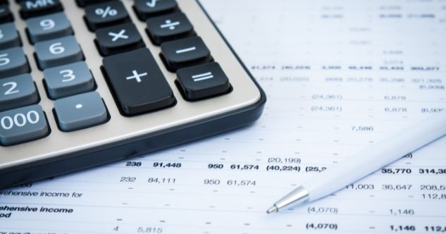 Small Business Financial Hardship Fund